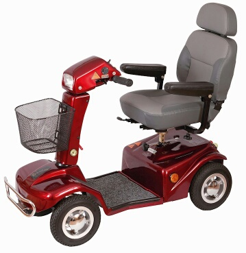 Image result for Mobility Hire Service